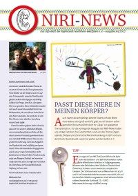 niri-news-12-2012