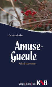 Cover_Amuse Gueule_klein