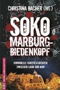 Soko_Marburg_Biedenkopf_Cover