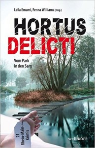 hortus-delicti-cover
